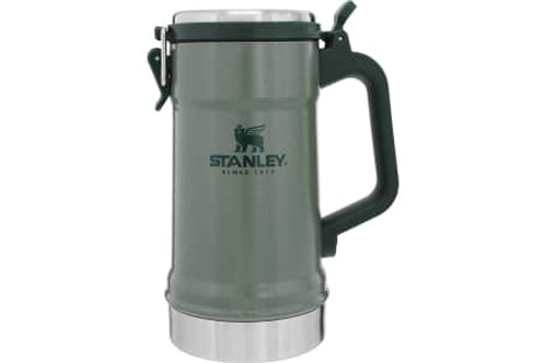 Stanley Classic Beer Stein | 24oz