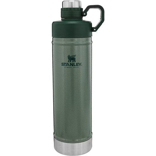 Stanley Classic Easy-Clean Water Bottle | 25 OZ