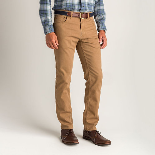 Duck Head Buckskin Pants