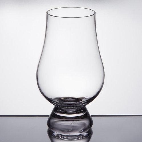 Glencairn Tasting Glass