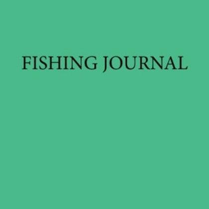 Beech Cottage Press Fishing