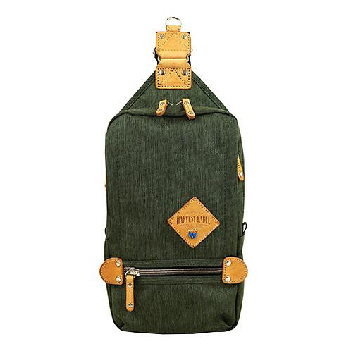 Harvest Label Sling Pack Element - Forest