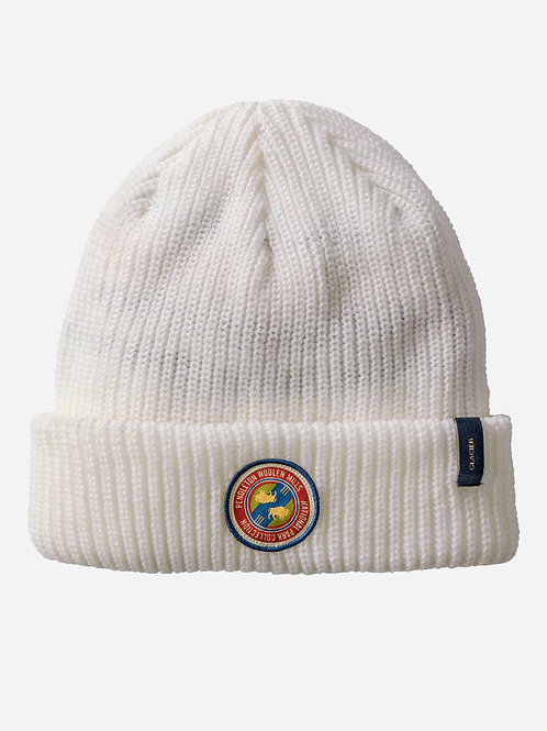 Pendleton Reversible National Park Beanie - Glacier Lake