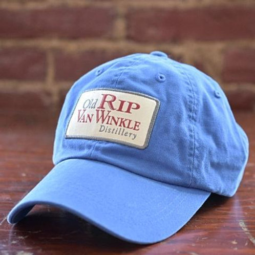 Pappy Ball Cap