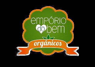 orgânicos, cestas de orgânicos