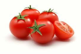 Tomate cereja - 300g