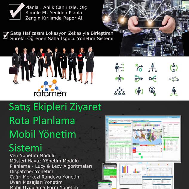 Rotamen-Satıs-20052020-Recovered-Recove