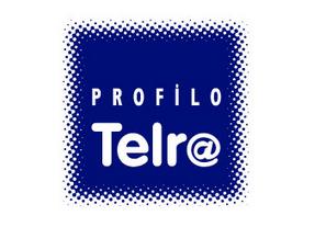 profilo-telra.png