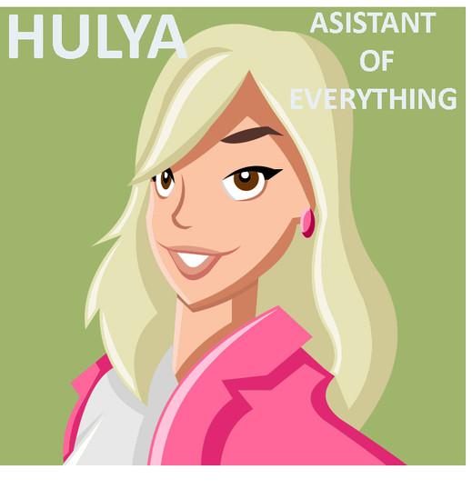 HULYA.jpg