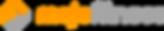 mf-logo--inline_2x.png
