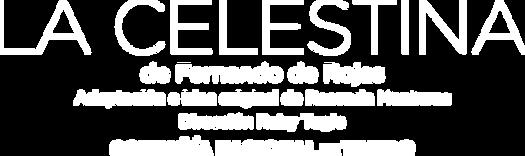 LogoCelestina.png