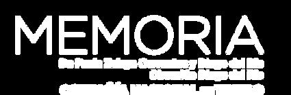LogoMEMORIA.png