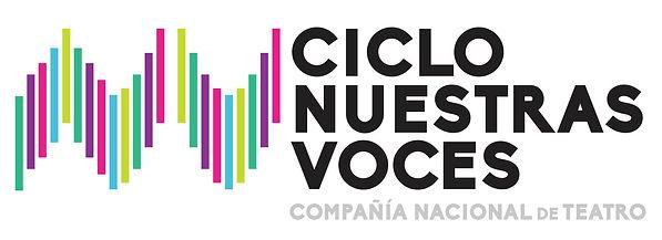 Logo_CNV.jpg
