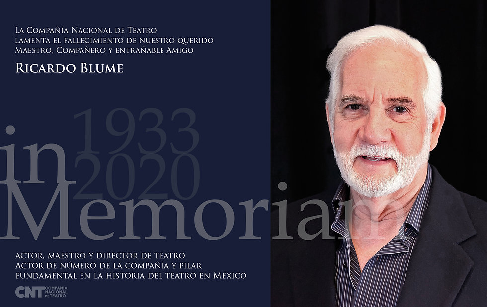 In Memoriam Ricardo Blume.jpg