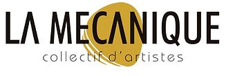 logo collectif mecanique.tiff