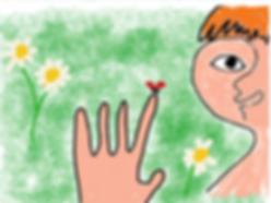 4 Dans le jardin de Guillemette visuel M