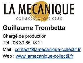 LOGO_MÉCA_+CONTACT.tiff