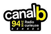 Logo_CanaB-Rennes_2015-01.jpg