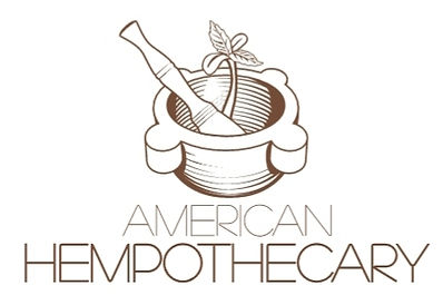 AmericanHempLogo