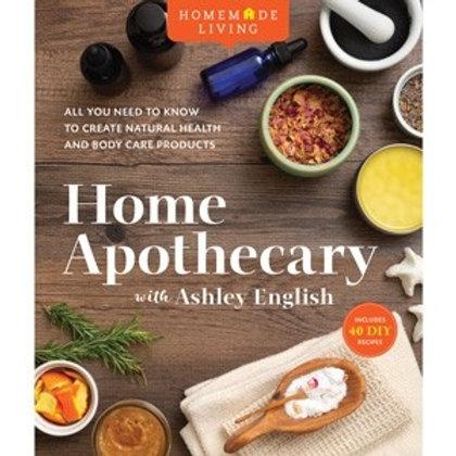 Home Apothecary