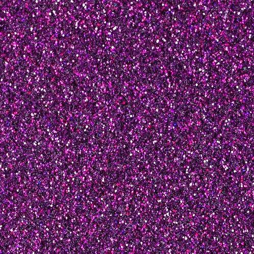 TMT Glitter - Purple