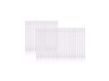 Disposable Lip Wands - 25pkt
