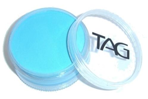 TAG POWDER BLUE #90G