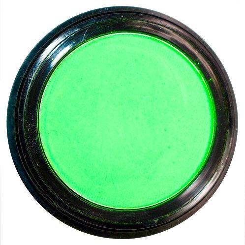 Atomic.9 - Fluoro Green
