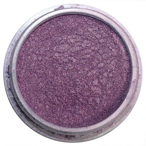 Sparkle Dust Eyeshadow -Lilac