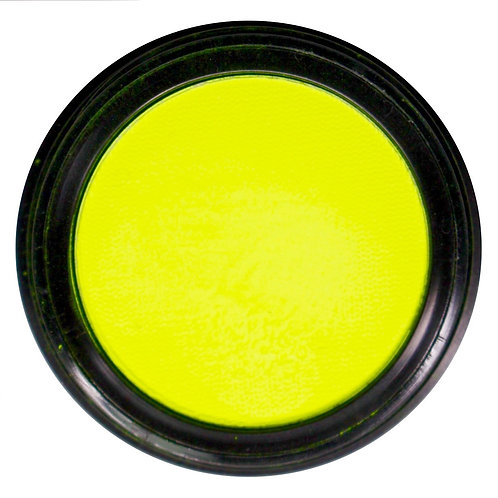 Atomic.9 - Fluoro Yellow