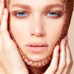 Merton-Bronze-The Makeup Technicians