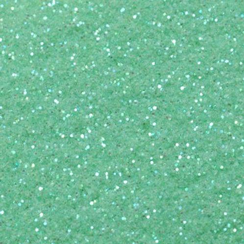 TMT Glitter - Light Green
