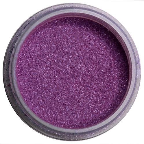 Sparkle Dust Eyeshadow - Iris