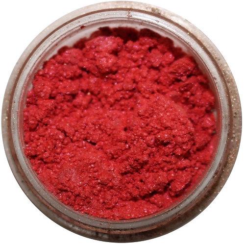 Sparkle Dust Eyeshadow - Corallium