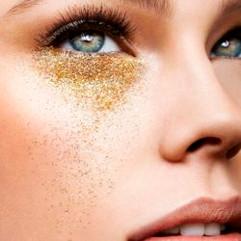 ipad_beauty_The Makeup Technicians