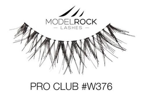 "ModelRock Lashes - ""#w376"""