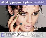 MacCredit The MakeupTechnicians