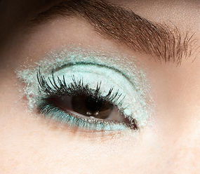 blue felt eye shadow.jpg
