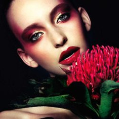 Merton-The Makeup Technicians