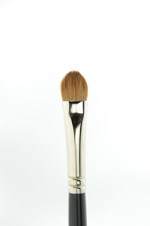 Eyeshadow Detailer DMT 109S-06