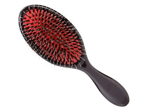 TMT Shine Brush