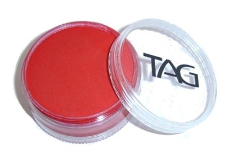 TAG REG RED 90G
