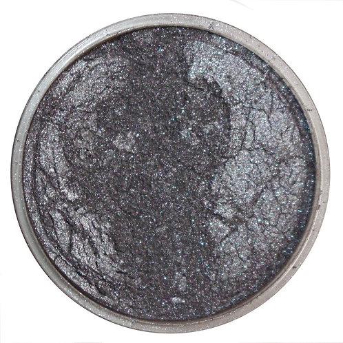 Sparkle Dust Eyeshadow - Fossil