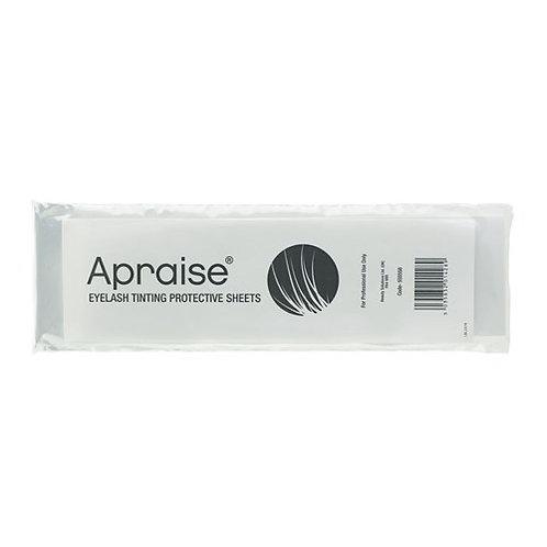 Apraise Eyelash Tinting Protective Sheets