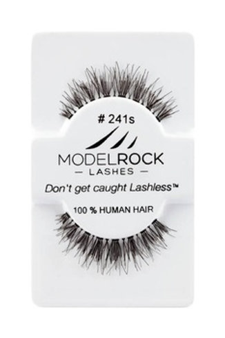 "ModelRock Lashes - ""#241s"""
