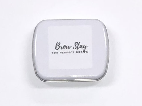 Brow Stay