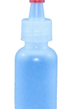 TAG PUFFER BOTTLE 15ML