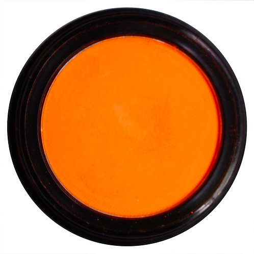atomic.9 - Fluoro Orange