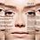 Thumbnail: Makeup Mentor By Carmelle Watkins