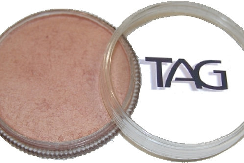 TAG Pearl Face & Body Paints 32G